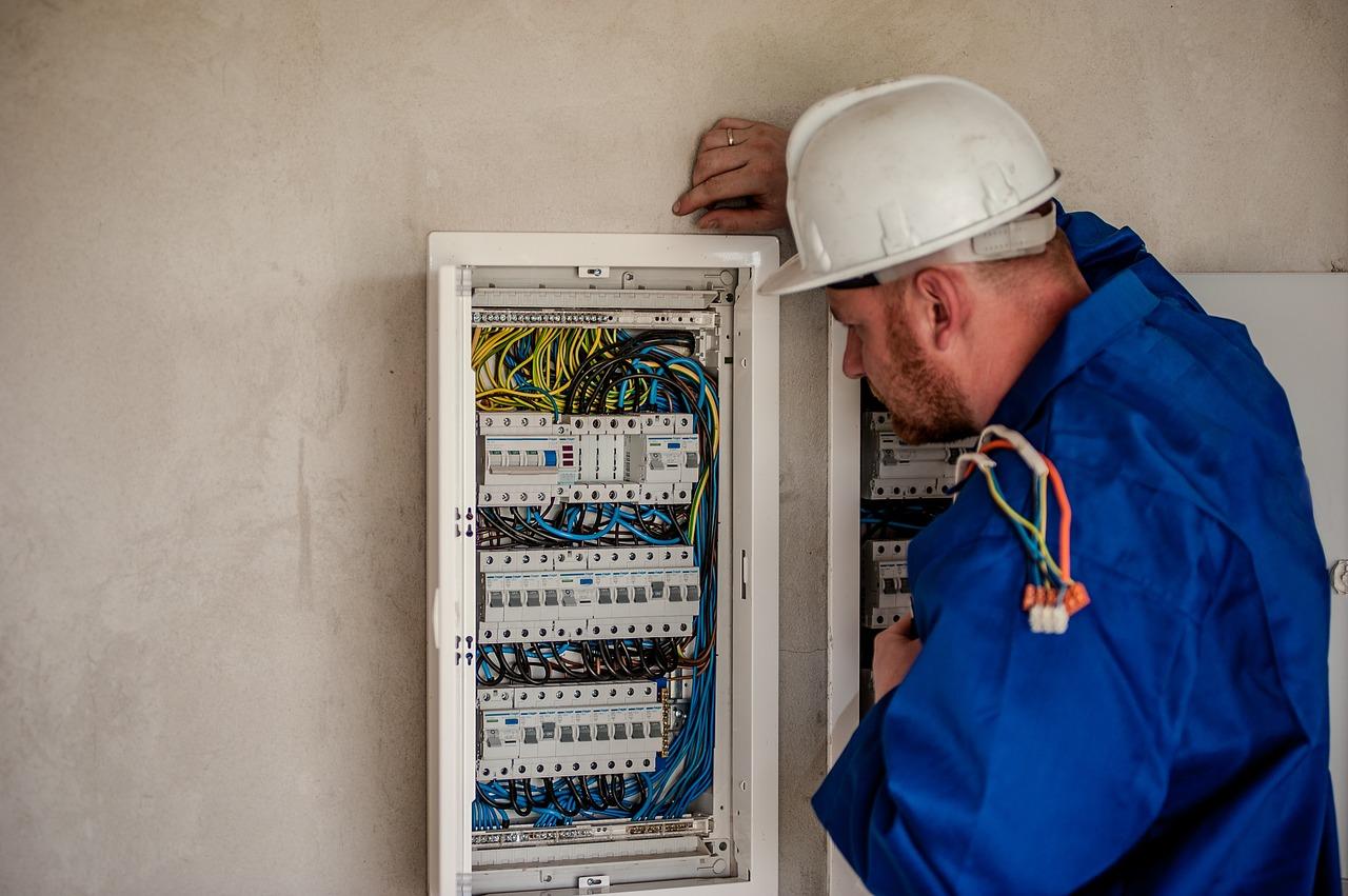 elektrikar1