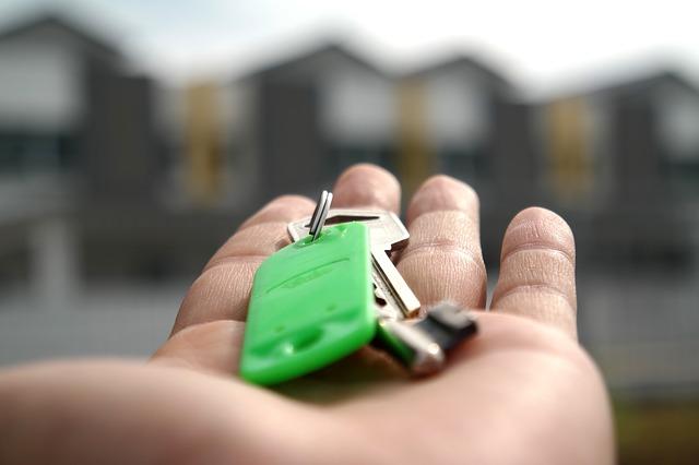 klíče na dlani.jpg