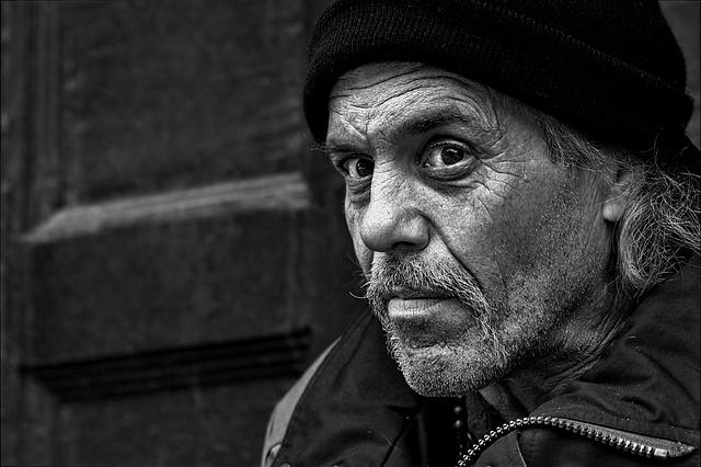 pohled bezdomovce.jpg