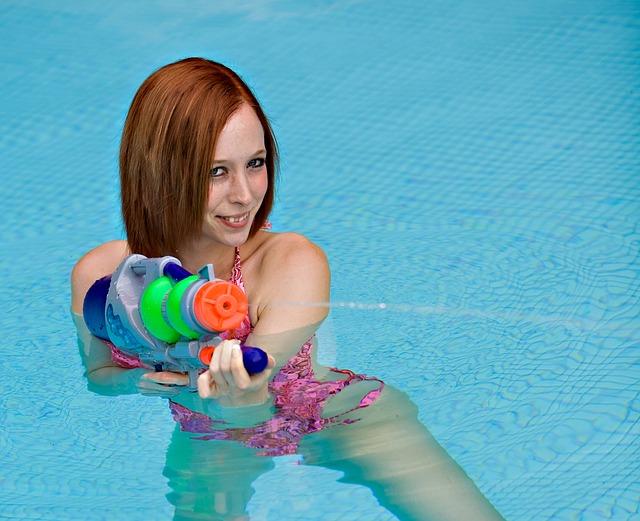 pistole na vodu.jpg